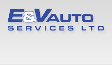 E and V Auto Services Ltd